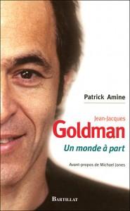 Jean-Jacques Goldman – Un monde à part