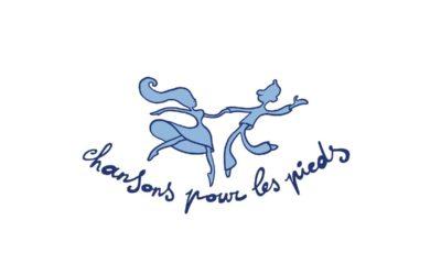 L'album « Chansons pour les pieds » de Jean-Jacques Goldman maintenant disponible en vinyle