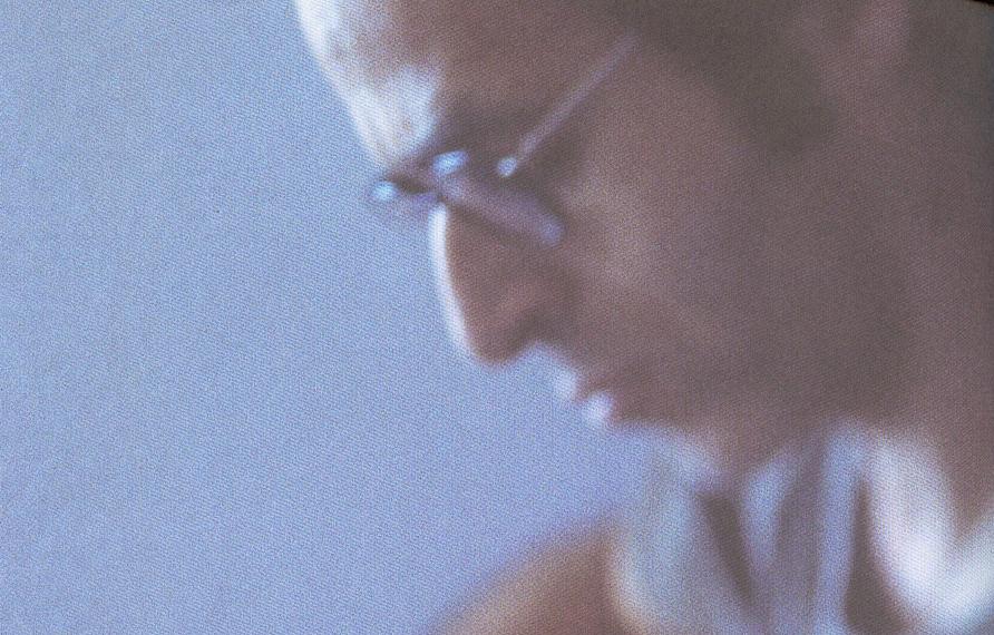 « Jean-Jacques Goldman de l'intérieur » : le 15 septembre à 20h55 sur France 3